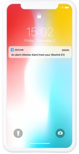 Screenshot_18-removebg-preview.png