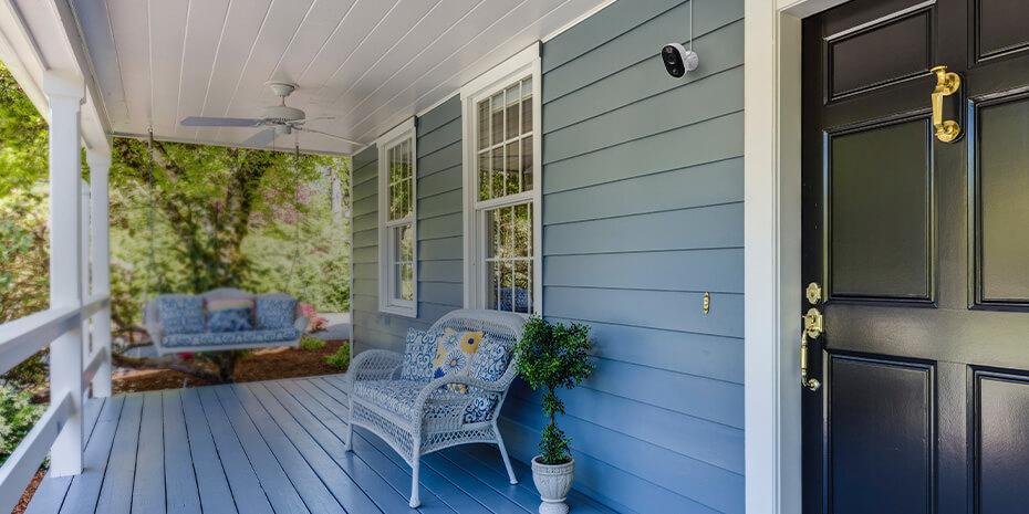front-door-pc.jpg