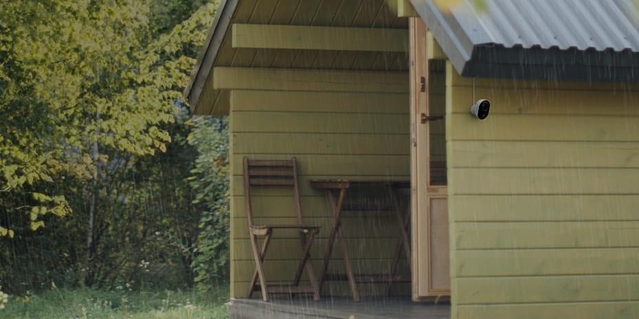 lumus-shed.jpg