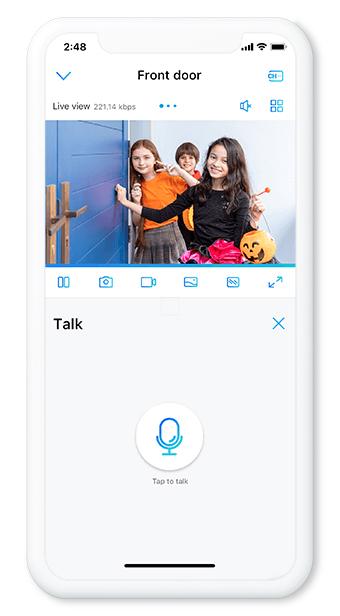 scroll-iphone-bg1_1.jpg