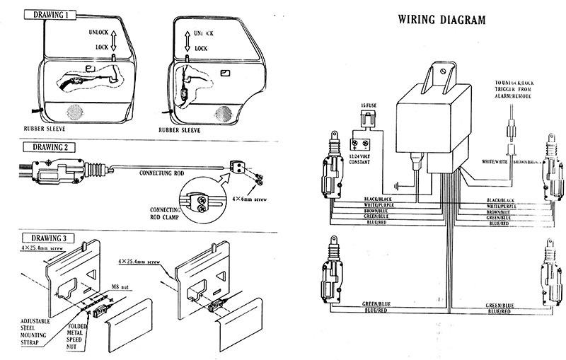 CLKHD_manual-3.jpg