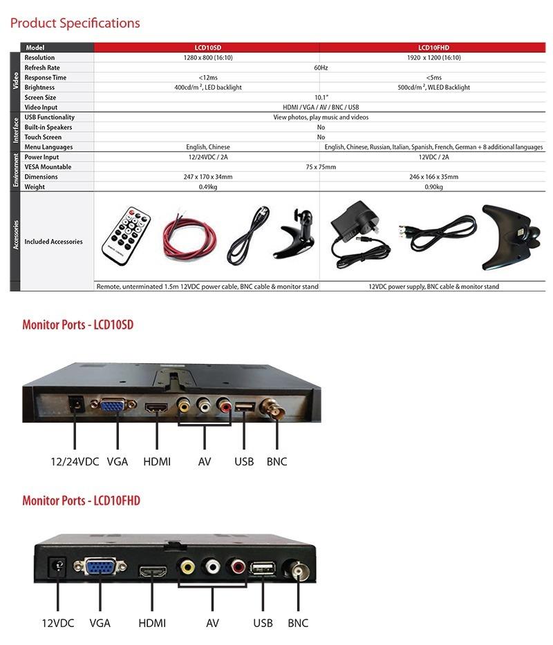LCD10 Series Datasheet (PDF)-2.jpg