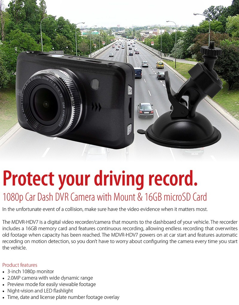 MDVR-HDV7 1080p Camera - Product Brochure (PDF)-1.jpg