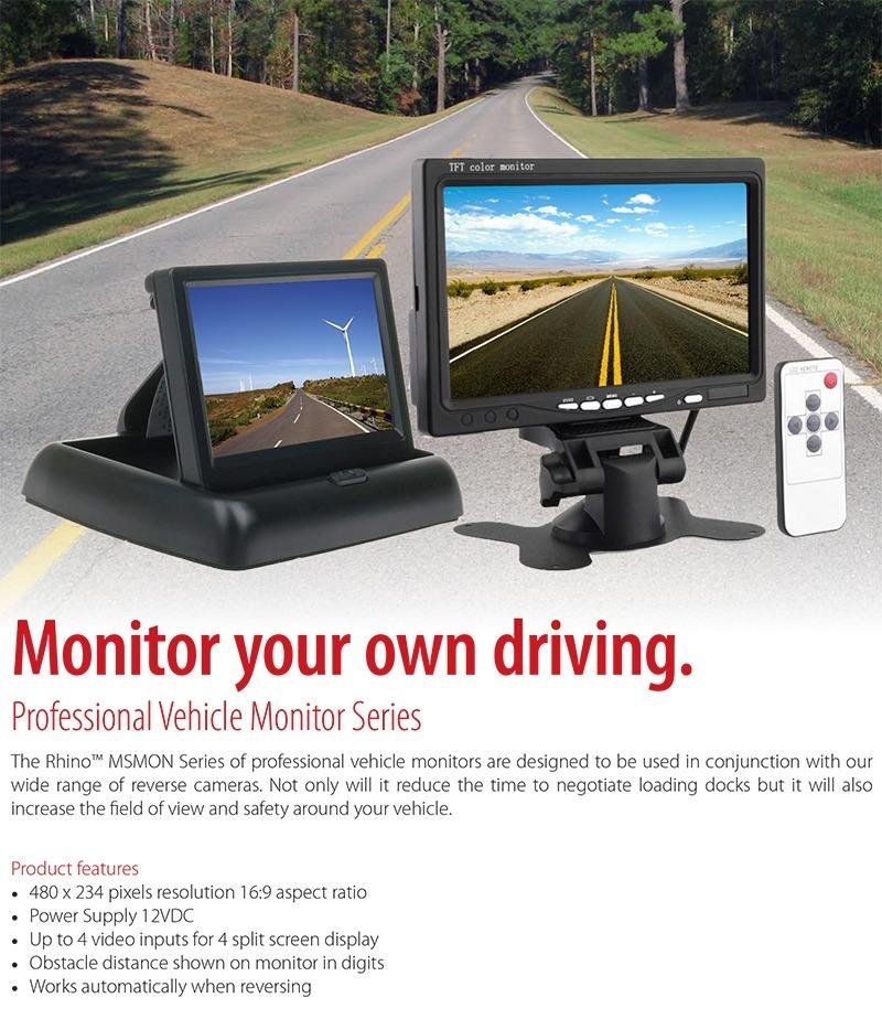 MSMON Vehicle Monitor Series - Product Brochure (PDF)-1.jpg