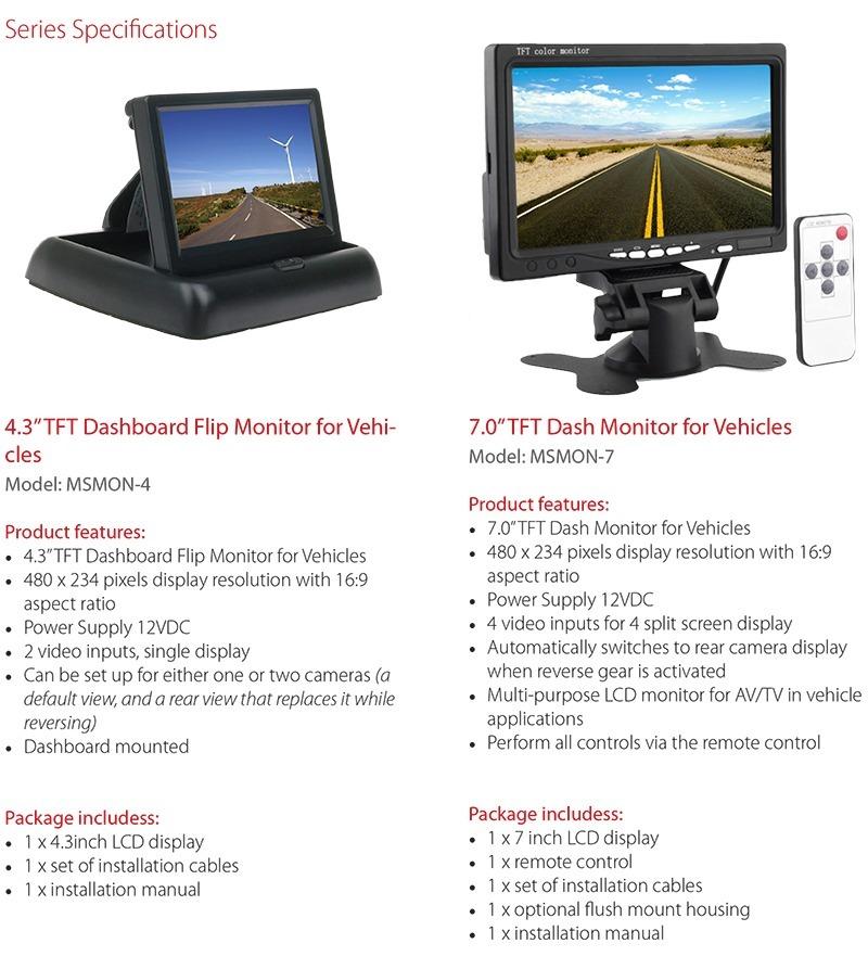 MSMON Vehicle Monitor Series - Product Brochure (PDF)-2.jpg