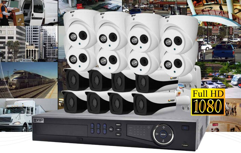 vip-vision-nvr16propack6hd-professional-