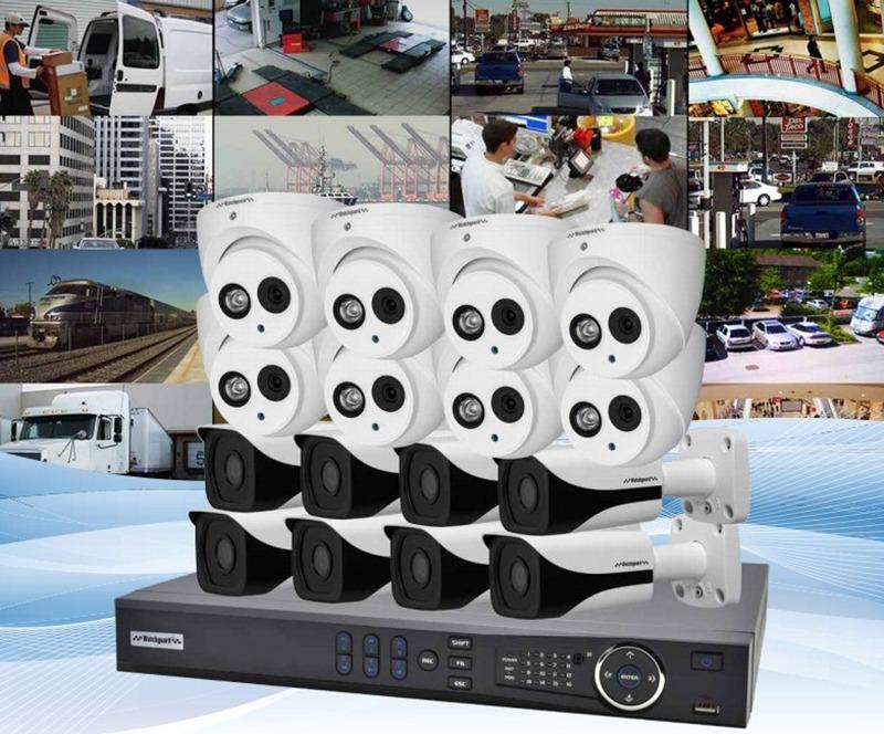 watchguard-nvr16compack-compact-16-chann