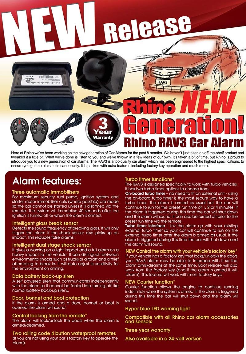RAV3_brochure.jpg
