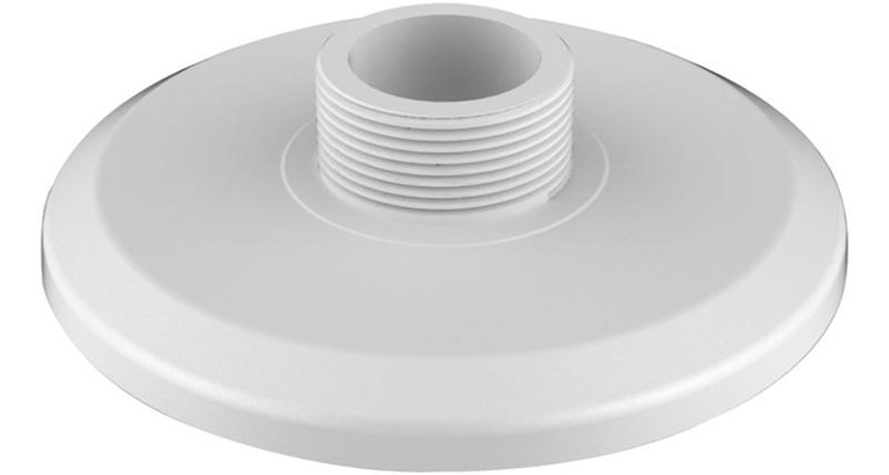 VSBKTA122-adapter-junction-box-for-surve