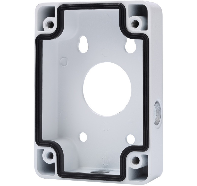 VSBKTA139-adapter-junction-box-for-surve