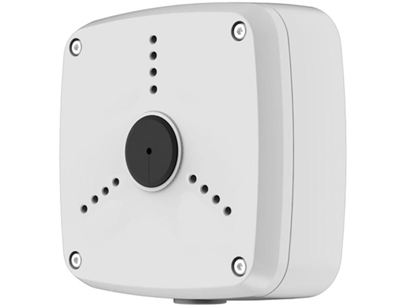 VSBKTA122-adapter-junction-box-for-surveillance-cameras.png