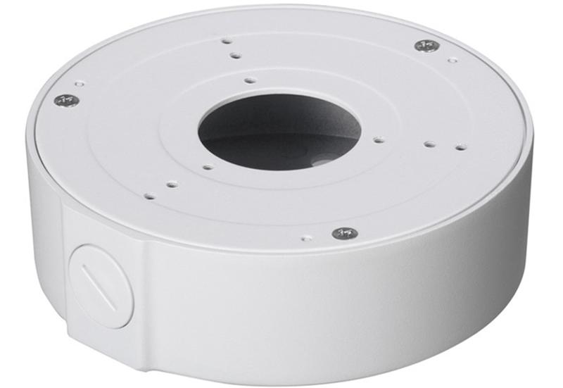 VSBKTA132-adapter-junction-box-for-surve