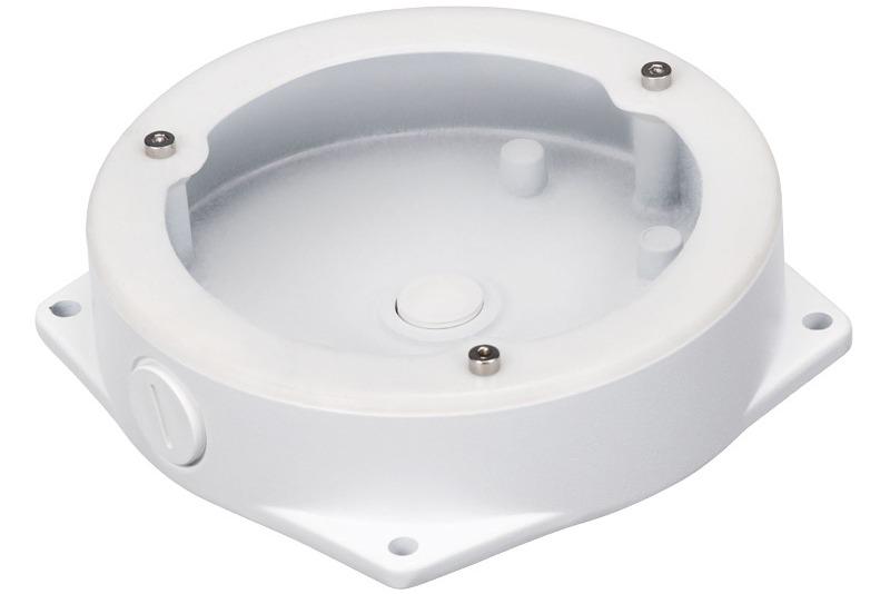VSBKTA139-adapter-junction-box-for-surve