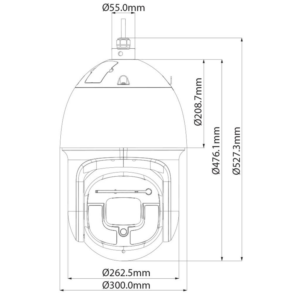 VSIP2MPPTZIRK-diagram-jpg.jpg