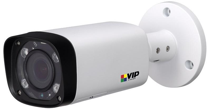VSIP4MPFBIRM2-8-12-vip-vision-4mp-pro-se