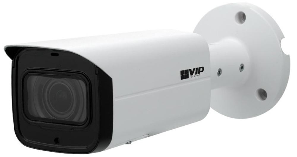 VSIPE6MPFBMINIIR-web-jpg.jpg
