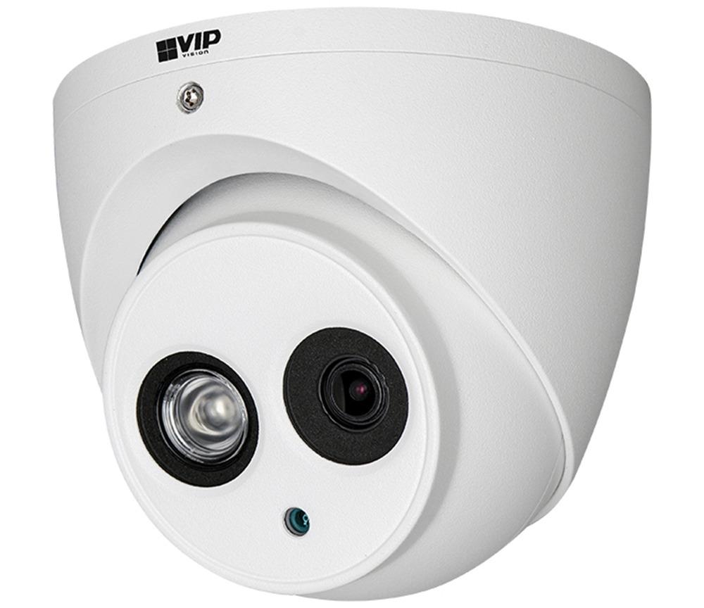 VSIPxMPVDMINIIRC3-6-jpg.jpg