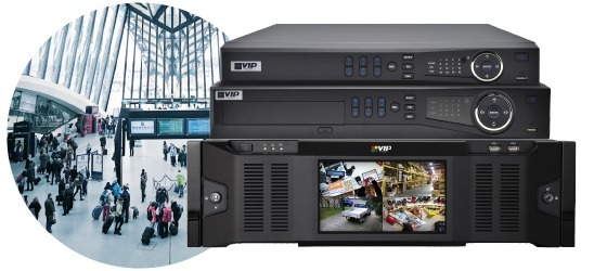 compact-4-channel-network-video-recorder