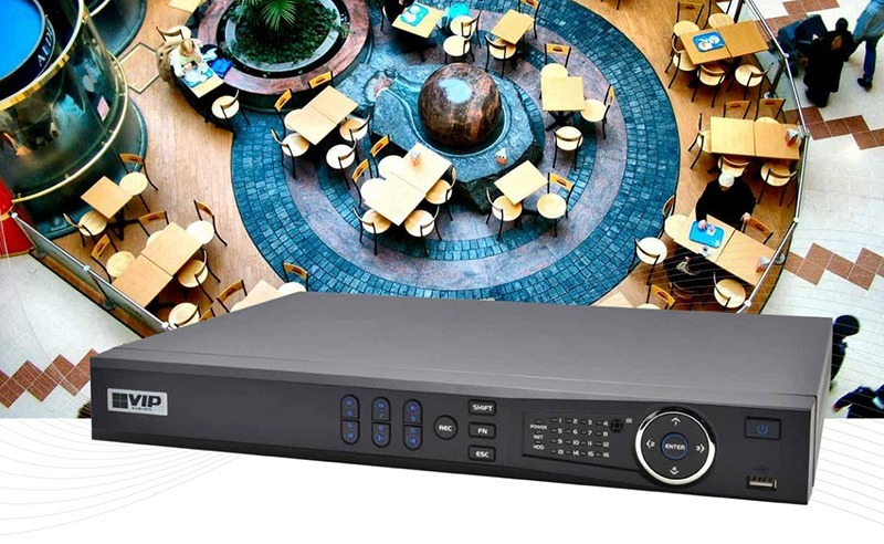 nvr16pro6np-vip-vision-professional-16%2