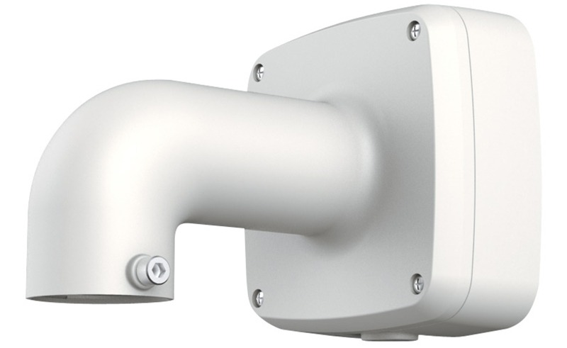 VSBKTB204W-right-angle-wall-mount-camera