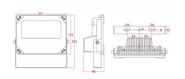 securview-28w-50m-infrared-illuminator-w