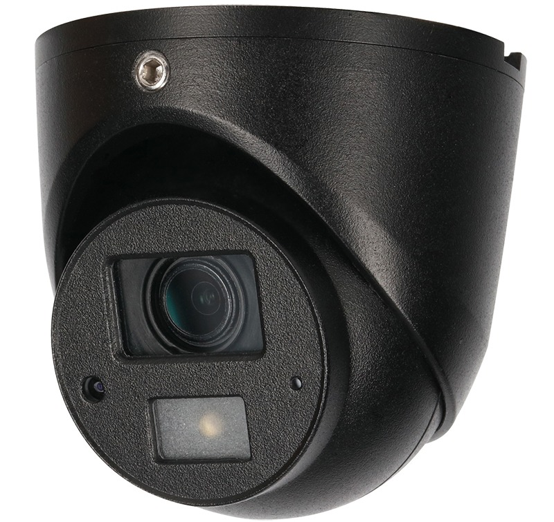 securview-vscvi2mpdirat-mobile-series-1080p-fixed-hdcvi-mini-dome-camera.jpg