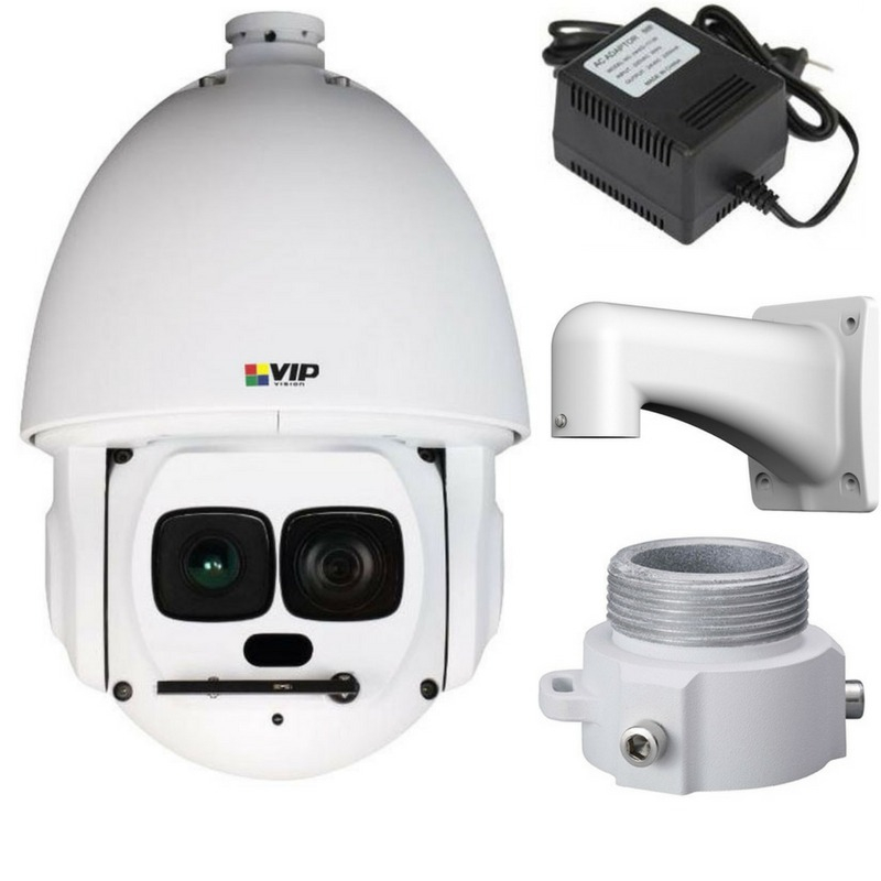 vip-vision-ultimate-series-20mp-laser-in
