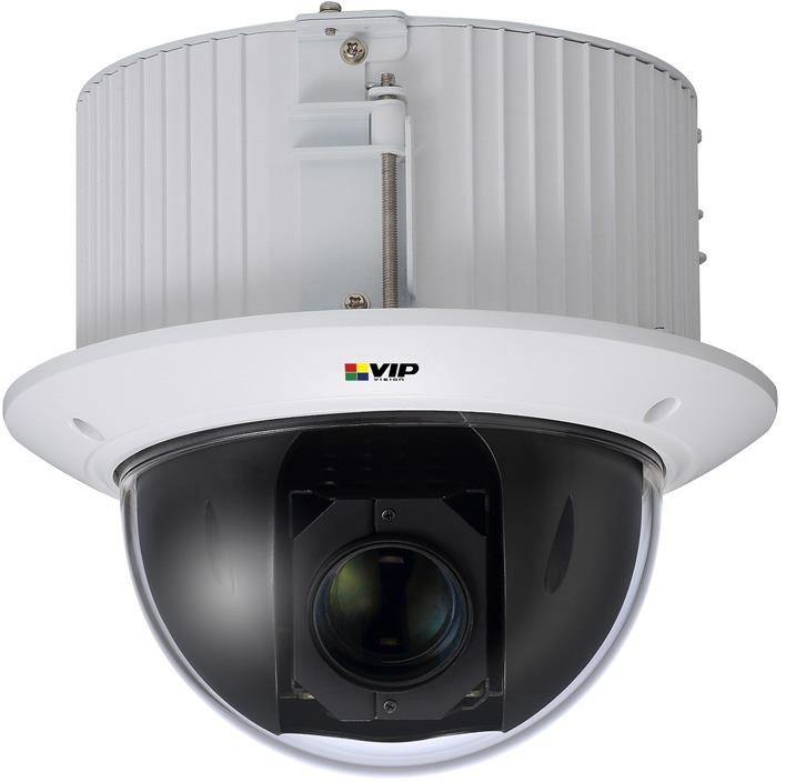 vip-vision-vsip2mpptzcv3-professional-se