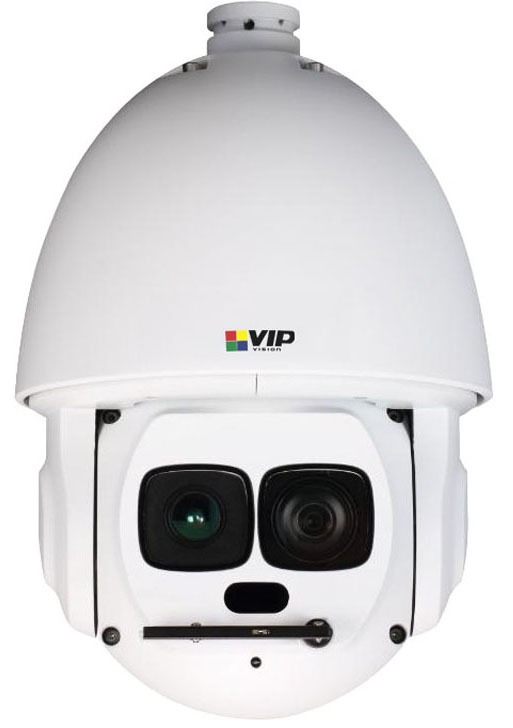 vip-vision-vsip2mpptzirl-ultimate-series