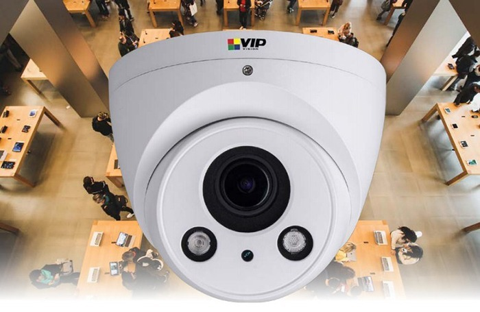 vip-vision-vsip4mpvdirme-professional-se