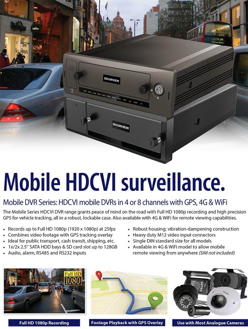 Mobile DVR Series Datasheet (PDF)-1.jpg