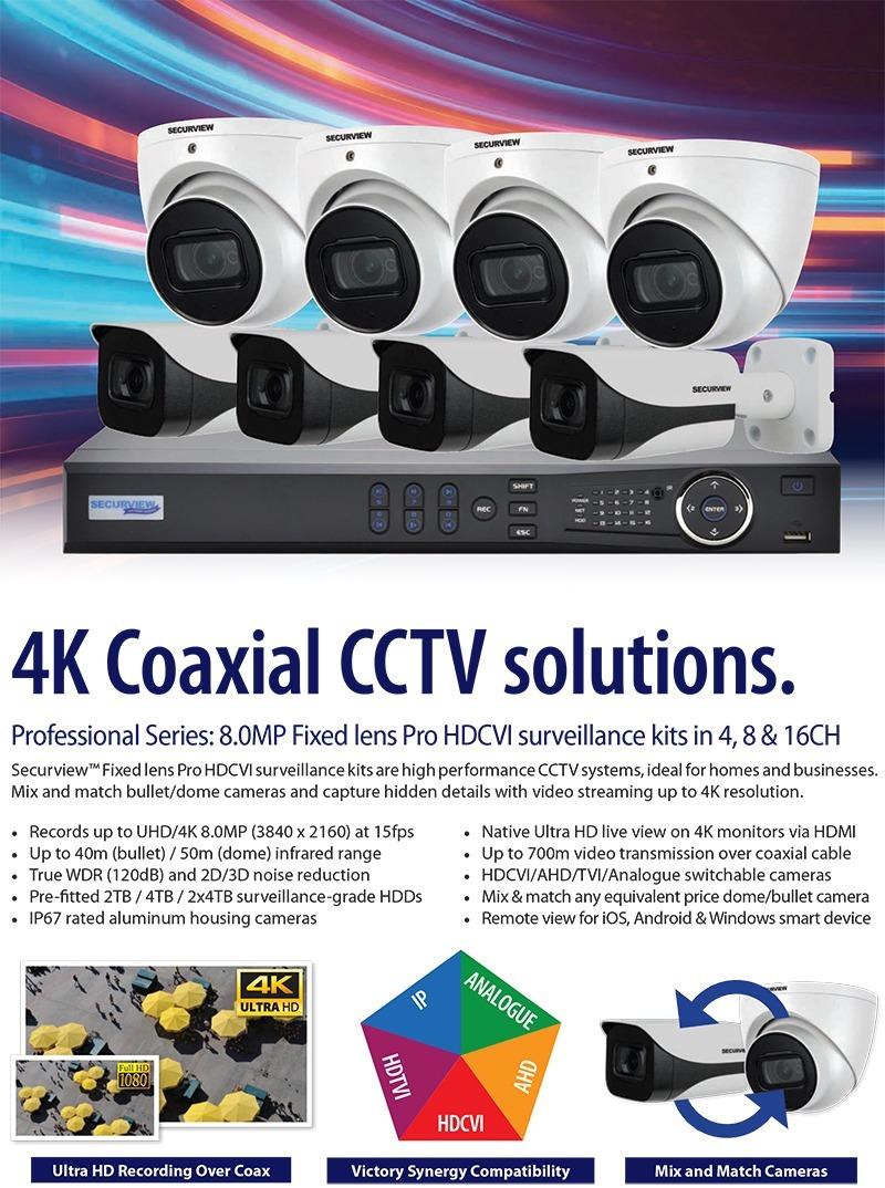 Securview CVRKIT-P Pro Fixed HDCVI Kit Datasheet (PDF)-1.jpg