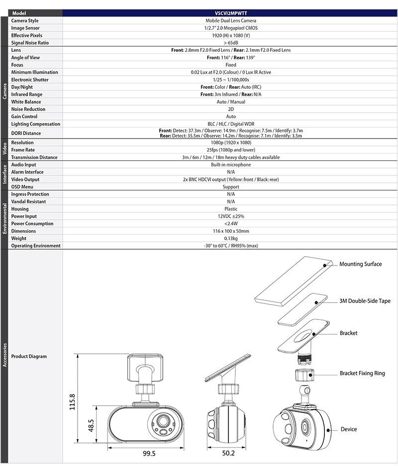 VSCVI2MPWTT Product Brochure (PDF)-2.jpg