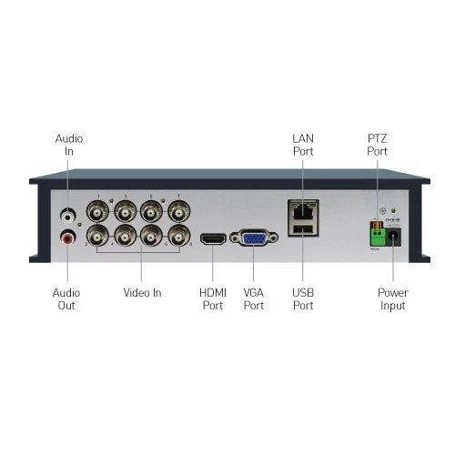SWDVR-84580H.jpg