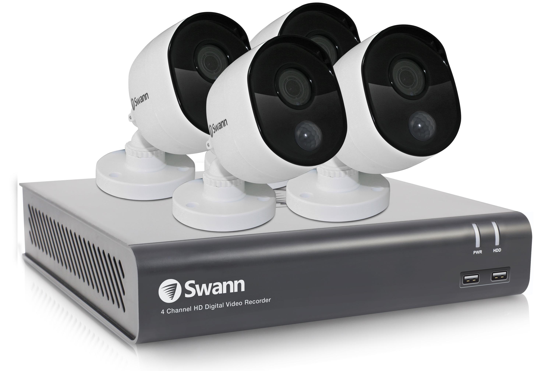 swann-swdvk-445804-4ch-1080p-dvr-4-x-tru