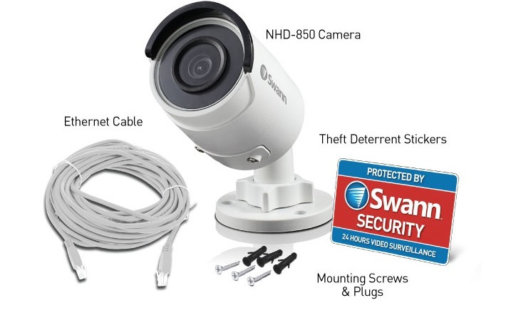 SWNHD-850CAM-contents.jpg