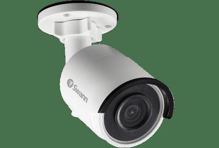 bullet-shaped-camera-850.png