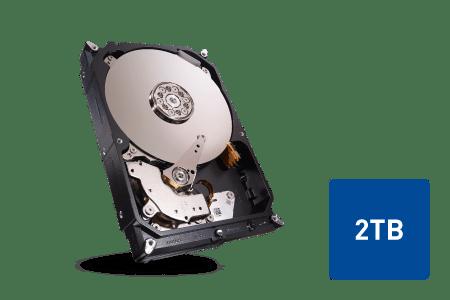 massive-surveillance-grade-hard-drive.pn