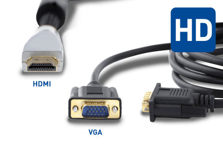 super-hd-5mp-or-4K-with-hdmi-cable.png