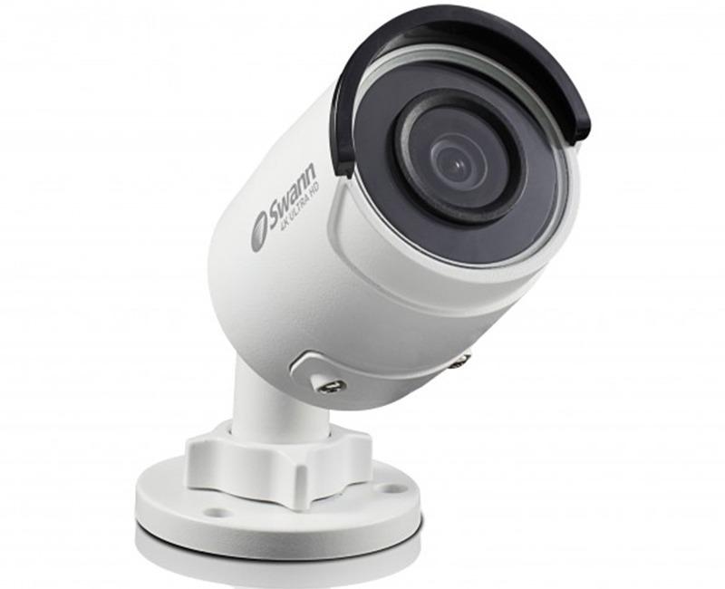 swann-sonhd-850cam-5mp-bullet-ip-camera-
