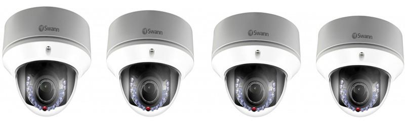4-pack-swann-3mp-varifocal-dome-ip-secur