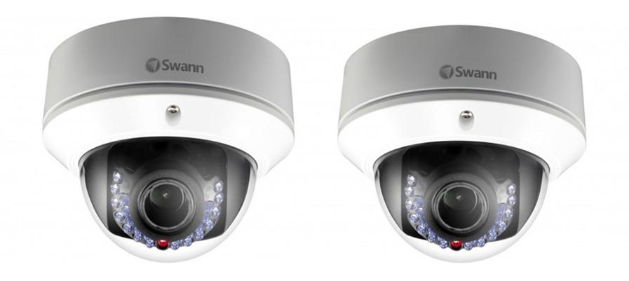 swann-3mp-varifocal-dome-ip-security-cam