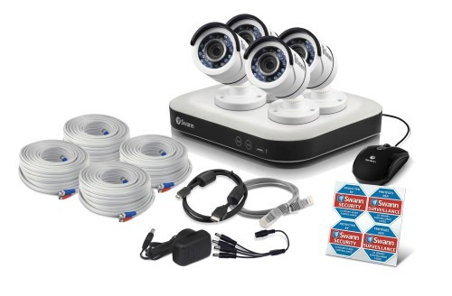 swann-8-channel-1080p-dvr-with-4-x-pro-t