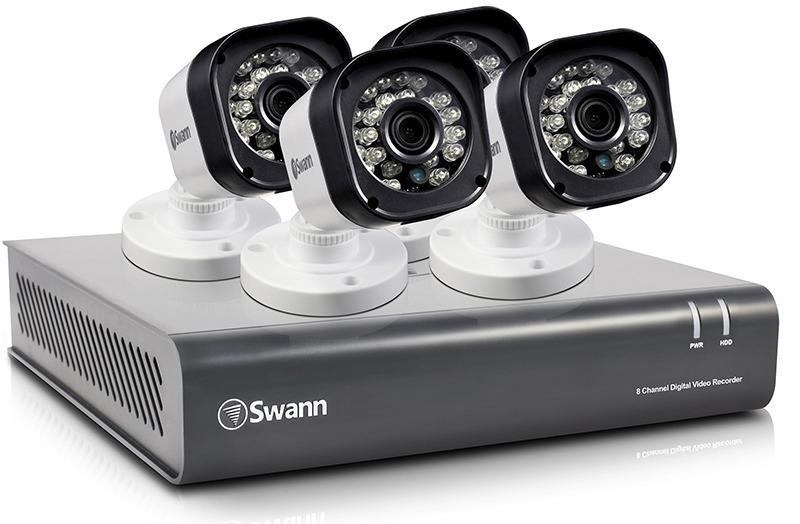 swann-8-channel-720p-digital-video-recor