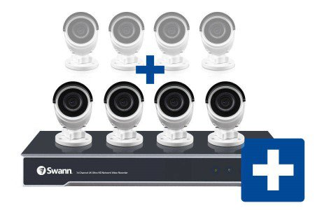 swann-swnvk-880004-4k-uhd-nvr-with-4x-sw