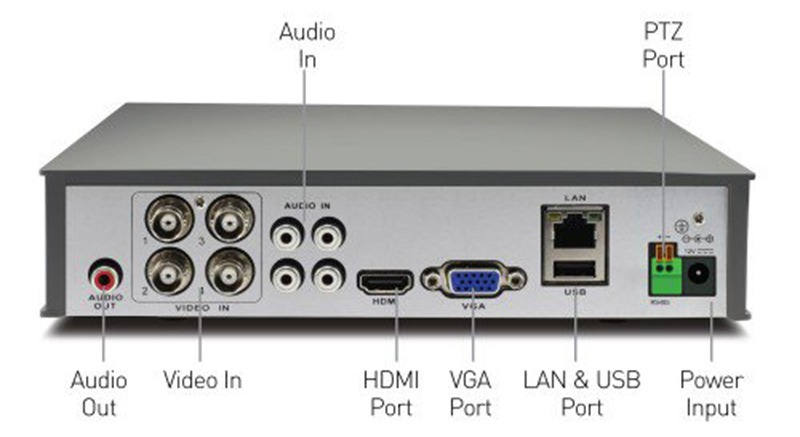 SWDVR-44580H-specs-2.jpg