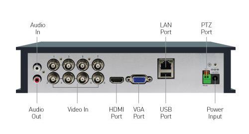 1-SWDVR-84580H.jpg