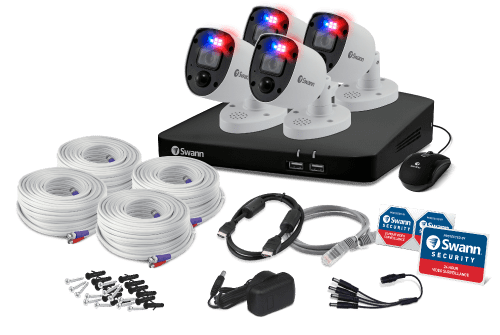 dvr_85680w4rl_pack_content_2.png