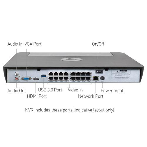 SWNVK-1685808FB-1.jpg