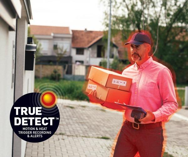 truedetect_web_v4.jpg